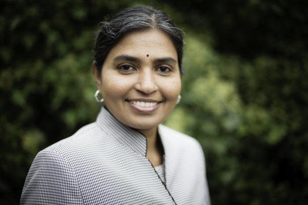 Working Geek: Bitlume CEO Lakshmi Shankar is building a new type of video startup