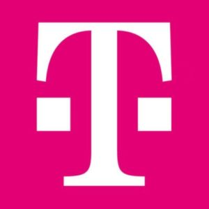 T Mobile Isnu0027t Your Average Corporate Office. The Company Has Become  Well Known For Its Wacky Ad Campaigns, Fervent Anti Establishment Attitude  (calling ...