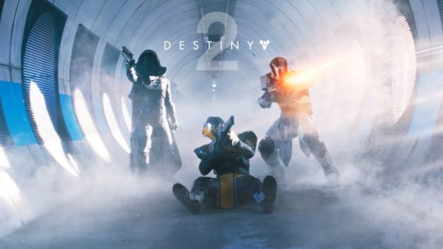 Bungie delays Destiny 2 mod improvements, exotic repetition reduction, more
