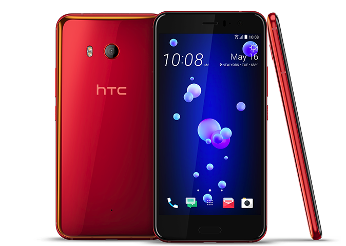 HTC to Google? Rumors swirl over possible deal for smartphone pioneer