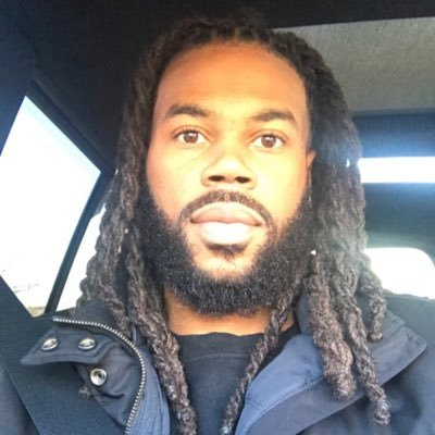 Why former NFL player Sidney Rice is participating in a cryptocurrency token sale today