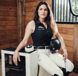 AI-powered horse monitoring: Magic AI raises $1.2M to expand equine technology