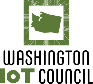 Washington IoT Council