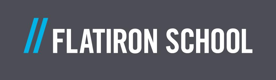 AutoCompete, a Programming Contest: Workshop| Flatiron
