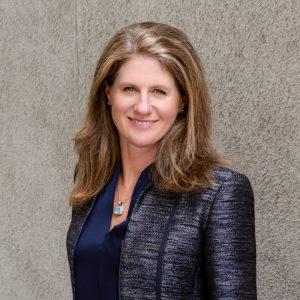 Heidi Hagen