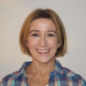 Maria Angeles Capellades Sola