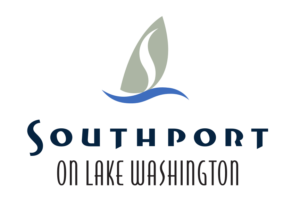 South Port on Lake Washington