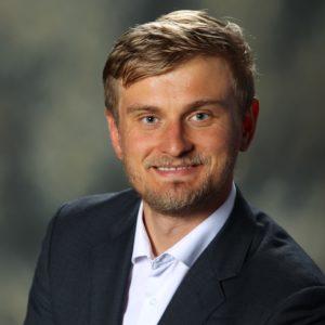 Slava Agafonov