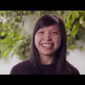 Christina Quan