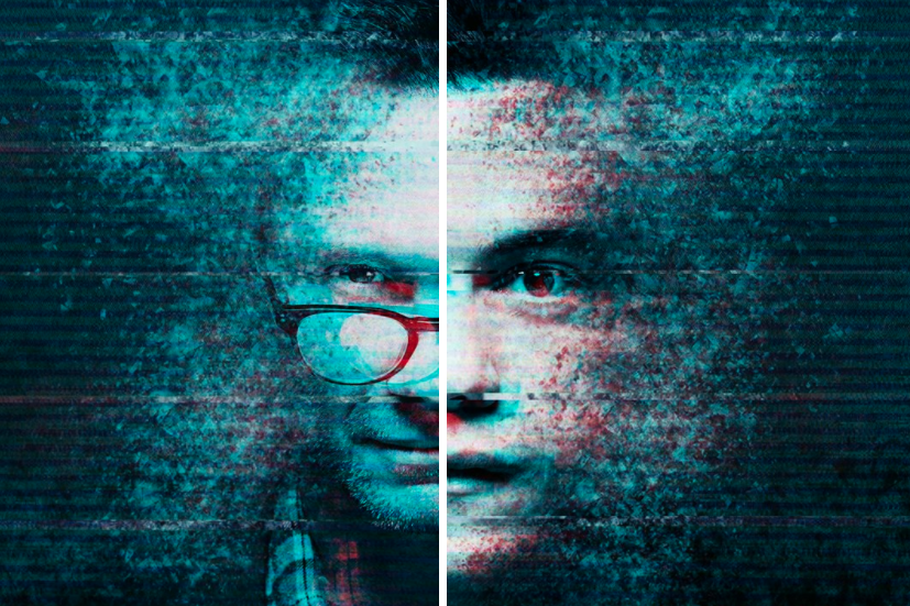 Mr Robot Preview Six Predictions As The Emmy Winning
