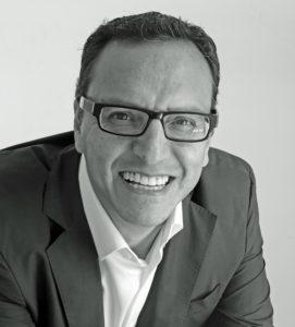 Eli Moreno