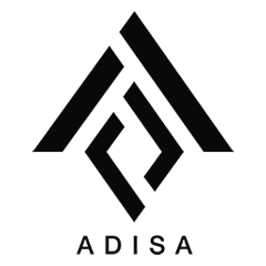 Adisa aims to connect online shoppers with artisans in Africa – GeekWire - Adisa Logo - Adisa aims to connect online shoppers with artisans in Africa – GeekWire