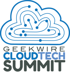 Upcoming events geekwire events calendar geekwire cloud tech summit fandeluxe Gallery