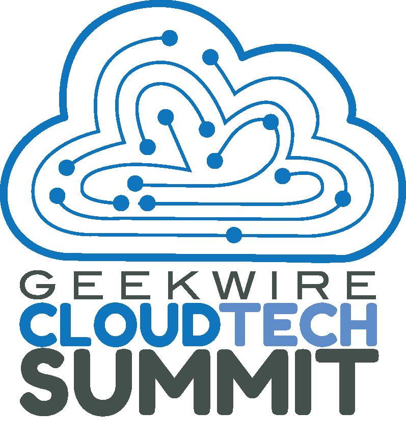 Cloud-Tech-Logo.png