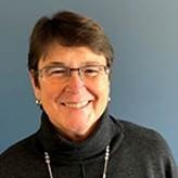 Janice Newell