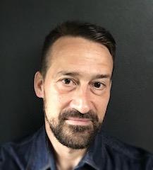 Matt Parzybok