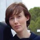 Catherine Renwick