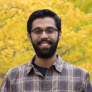 Sanath Kumar Ramesh