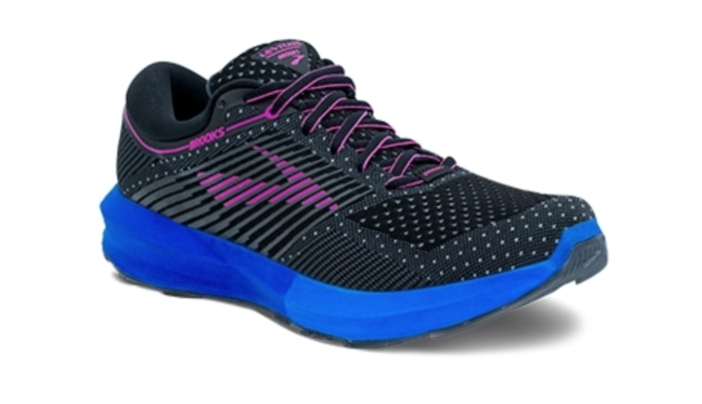 To With Sell Brooks Hp Shoes Partners Personalized Running On Based rBodeQCExW