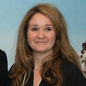 Sophie Lebrecht
