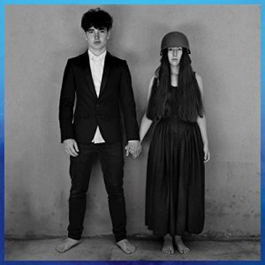 U2 album