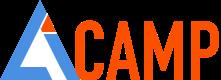 AI Camp