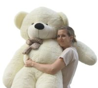 Joyfay teddy bear