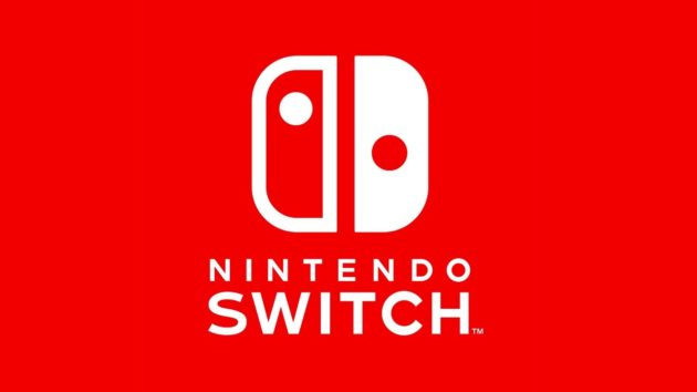 Nintendo Switch is America's fastest-selling console