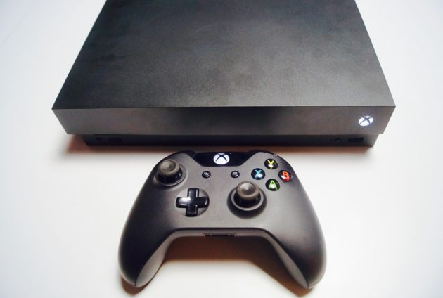 Pay for your Xbox like it's cable? How Microsoft's rumored