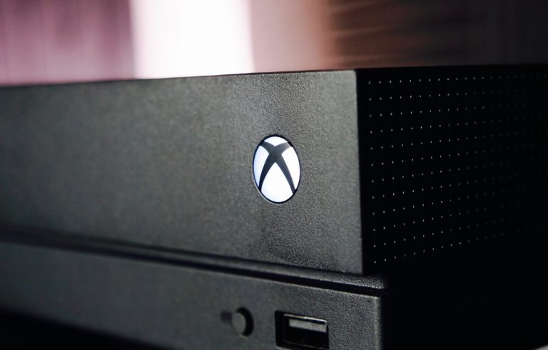Yes, you can: How to play Xbox 360 games on Xbox One – GeekWire