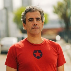 Bellevue single sign-on startup Auth0 names co-founder Eugenio Pace