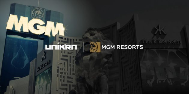 The MGM Resorts International (NYSE:MGM) Declares Quarterly Dividend of $0.11