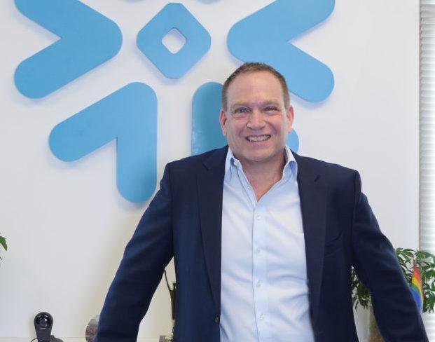 Interview: Bob Muglia, Microsoft veteran and Snowflake Computing CEO