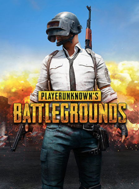 New viral hit game PUBG sells 1M copies in 48 hours on