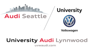 University Volkswagen and Audi