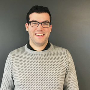 Tech Moves: A new associate at Madrona; a change on Expedia's board of directors; and more