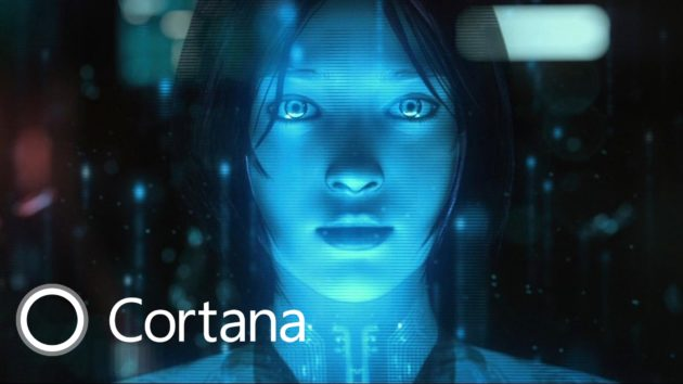 Microsoft to sunset Cortana on iOS and Android in pivot to 'productivity-focused' assistant