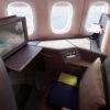 777 jet seating