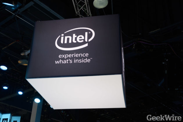 Intel hit with 32 lawsuits over Spectre, Meltdown