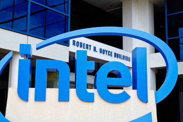 Intel's Latest On Spectre Fix Reboot Issue: Updated Fix Being Tested