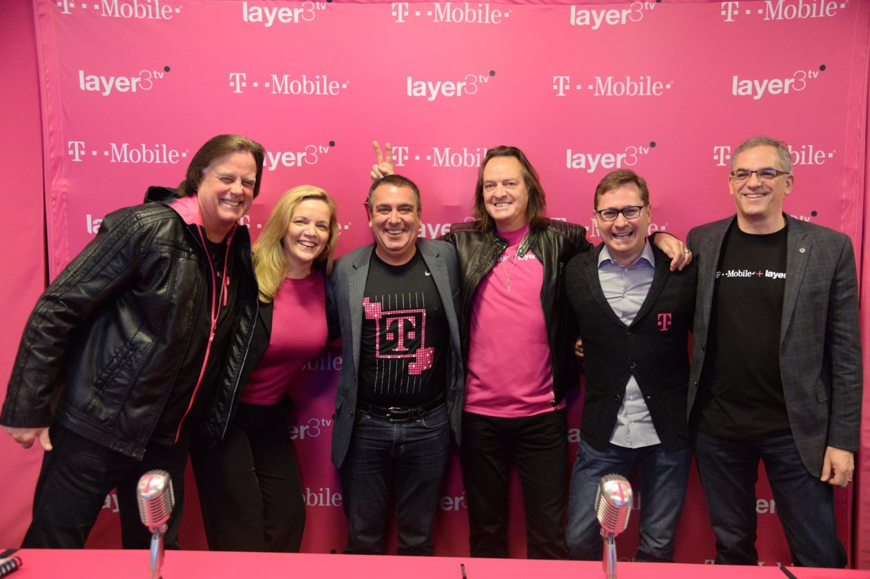 00eb41eed0 T-Mobile completes Layer3 acquisition