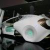 CES cars