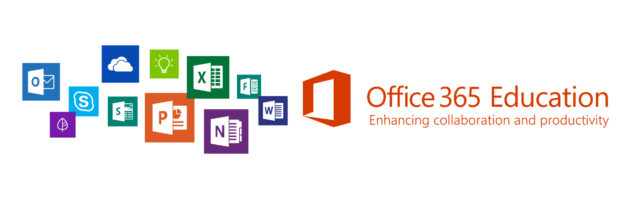 Microsoft apps to be embedded into edtech powerhouse powerschool s unified classroom geekwire - Formation administration office 365 ...