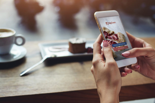 Aisle Ahead buys Seattle recipe planning app BigOven after a 'wake-up call from Amazon'