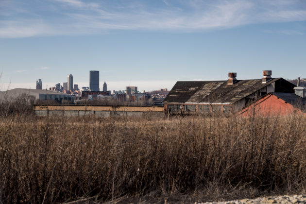 Can Pittsburgh land Amazon's HQ2? Grading Steel City's ...