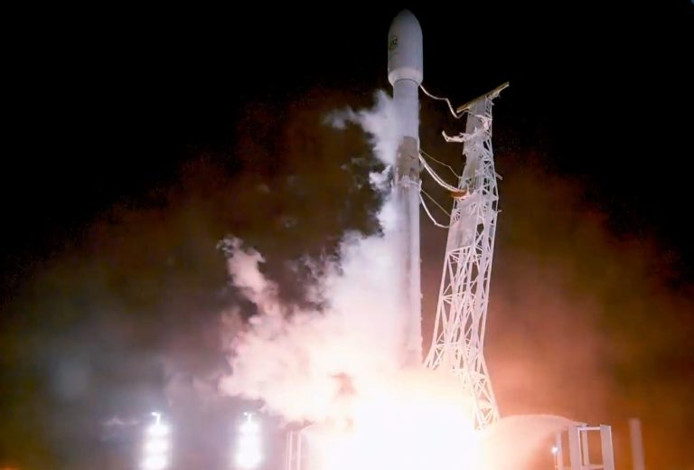 How Elon Musk plans to get to Mars, via Seattle: What the