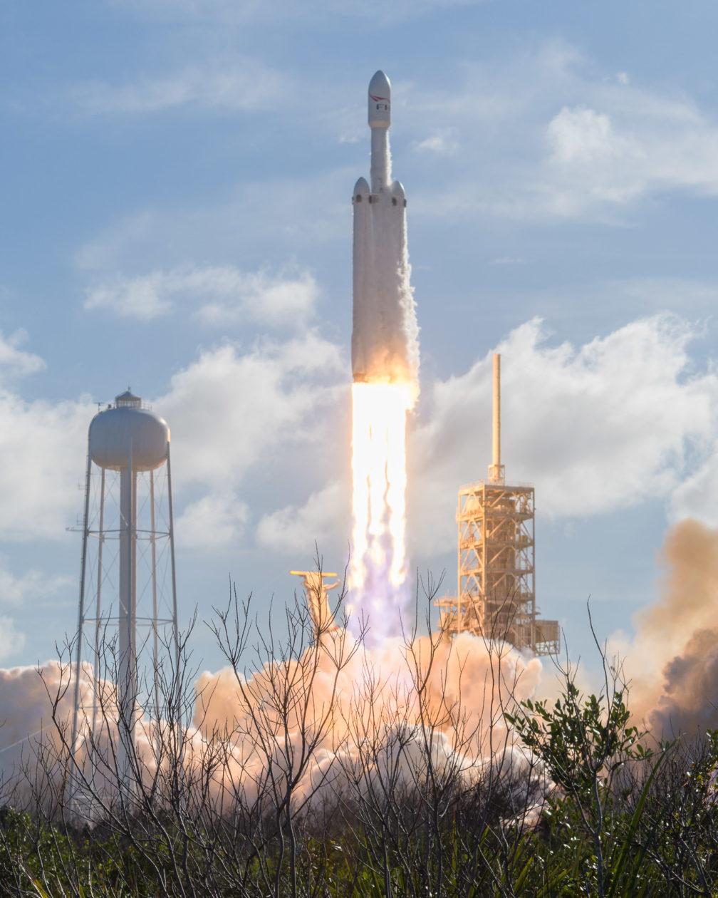 future rocket launching video - HD960×1200