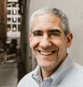 Tech Moves: RealNetworks exec named CEO of Napster parent; Tableau adds Starbucks CTO to board ...