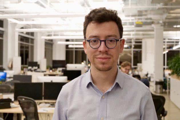Inside the mind of Duolingo CEO Luis von Ahn as $700M language ...