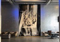 Warhol Museum